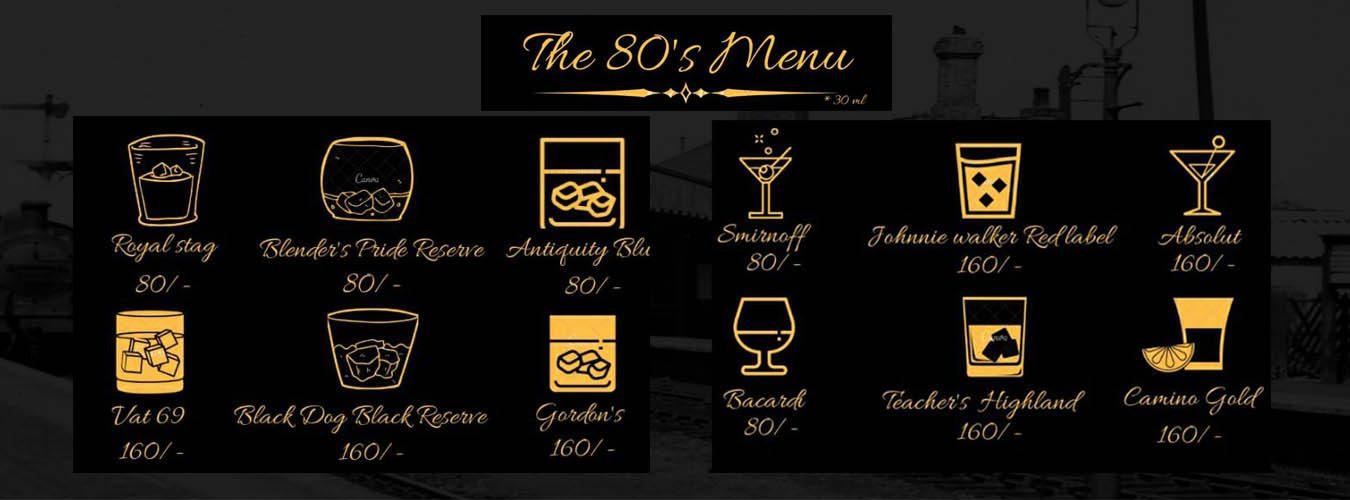 Advantages of Online Ordering for Restaurants